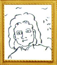 p231.jpg